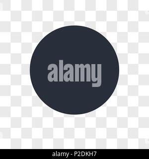 Bo vector icon isolated on transparent background, Bo logo concept - Stock Photo