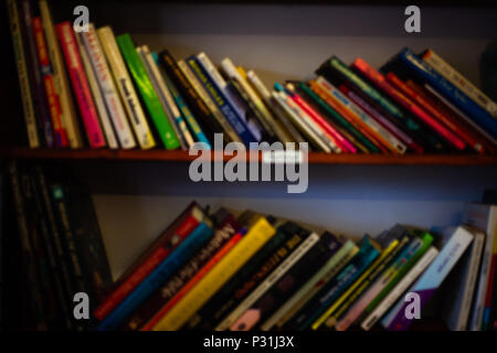 Colorful book covers Stock Photo: 74406681 - Alamy