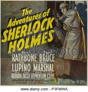 the adventures of sherlock holmes novel pdf