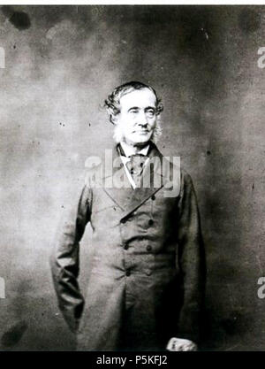 N/A. Sir Rutherford Alcock (1809-97) . before 1870.   Felice Beato (1832–1909)   Alternative names Felix Beato  Description Italian photographer, journalist, war photographer and photojournalist  Date of birth/death 1832 (or perhaps as late as 1834) 29 January 1909 (or perhaps as early as 1907)  Location of birth/death Venice, Austria-Hungary Florence, Italy  Work period 19th century  Authority control  : Q318352 VIAF:95698883 ISNI:0000 0001 1798 1448 LCCN:n85044155 Oxford Dict.:41130 GND:118987186 WorldCat 77 Alcock - Stock Photo