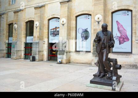 France paris musee des arts decoratifs museum of decorative arts stock photo 23786180 alamy - Museum decorative arts paris ...