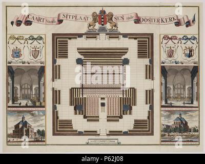 https://l450v.alamy.com/450v/p62j08/na-nederlands-beschrijving-caart-vande-sitplaatsen-inde-ooster-kerk-plattegrond-der-kerk-met-daarin-aangegeven-de-zitplaatsen-links-en-rechts-daarvan-2-afbeeldingen-van-het-interieur-en-2-afbeeldingen-van-het-exterieur-der-kerk-waarboven-met-de-hand-ingekleurd-de-wapens-van-mr-jacob-walrave-en-jacobus-drost-1795-van-willem-roelofs-en-hendk-pieter-bus-1803-datering-van-de-prent-ca-1700-de-inkleuring-ca-1795-1803-documenttype-prent-vervaardiger-goeree-jan-stopendaal-danil-collectie-collectie-atlas-dreesmann-datering-1795-ca-tm-1803-ca-geografische-naam-wittenburgergracht-gebo-p62j08.jpg