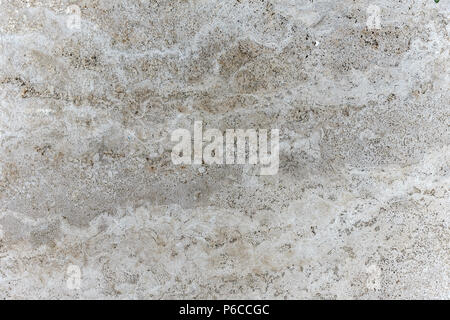 Outdoor polished concrete texture, cement floor texture background - Stock Photo