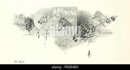 54 Image taken from page 262 of 'Pilgerritt. Bilder aus Palästina und Syrien ... Mit Illustrationen von R. Mainella' (11231642463)