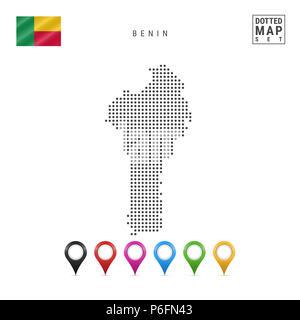 Image Result For Cotonou Benin Republic
