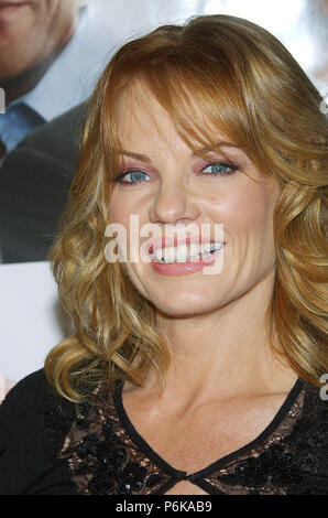 Marg Helgenberger arriving at the Good Company Premiere at the Chinese Theatre in Los Angeles. December 6, 2004.HelgenbergerMarg051 Red Carpet Event, Vertical, USA, Film Industry, Celebrities,  Photography, Bestof, Arts Culture and Entertainment, Topix Celebrities fashion /  Vertical, Best of, Event in Hollywood Life - California,  Red Carpet and backstage, USA, Film Industry, Celebrities,  movie celebrities, TV celebrities, Music celebrities, Photography, Bestof, Arts Culture and Entertainment,  Topix, headshot, vertical, one person,, from the year , 2004, inquiry tsuni@Gamma-USA.com - Stock Photo