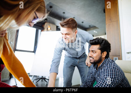 Students Putting Hands Together In Unity Stock Photo 88795354 Alamy