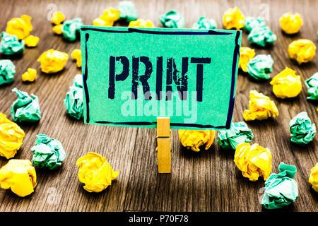 Cmyk Colour Toner For Printer Cyan Magenta Yellow Black Color