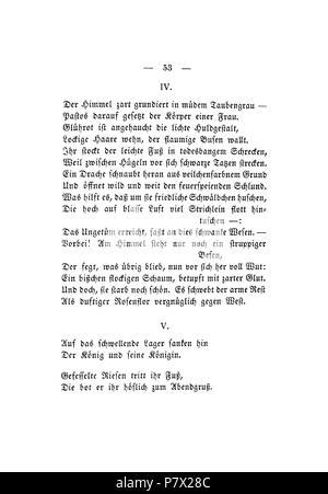 De Gedichte Woerner U C 054 Stock Photo 153211640 Alamy
