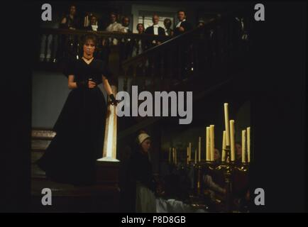 Far from the Madding Crowd (1968)     Date: 1968 - Stock Photo