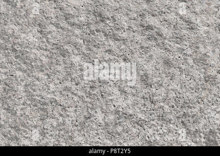 Texture of the stone surface. Natural stone. - Stock Photo