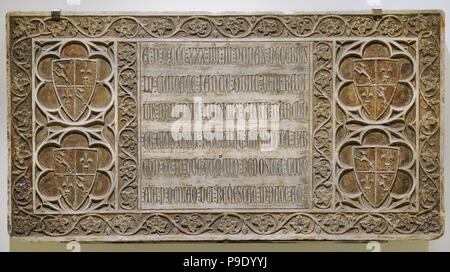 letters to soldiers funeral flower letter j stock photo 36777438 alamy 1334