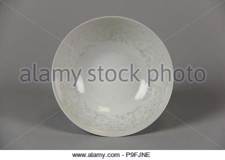 Cup Period Qing Dynasty 1644 1911 Qianlong Period 1736 95