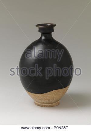 Vase Tang Dynasty 618907 8th Century China