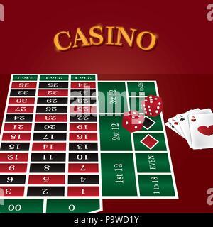 Trusted Online Casino Singapore Gratis Casino Freispiele