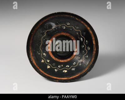 ammo latin dating site