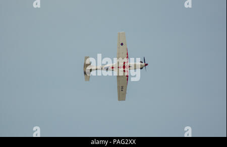 Wings of Storm / Krila Oluje - Stock Photo