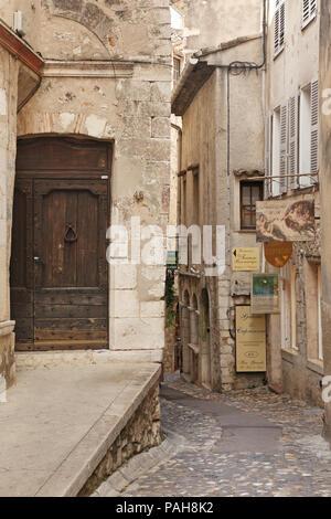 houses for sale st paul de vence france www griffins co uk u2022 rh griffins co uk