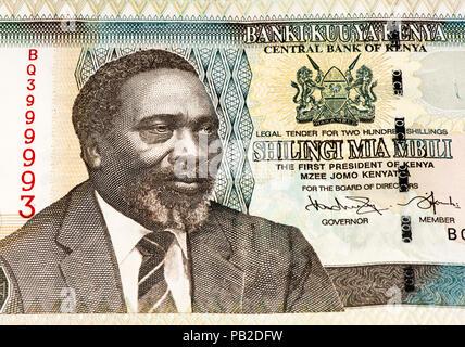 kenyan shilling symbol wwwimagenesmicom