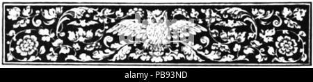 868 Kraszewski Kajetan - Ze wspomnień Kasztelanica 009 oranm - Stock Photo