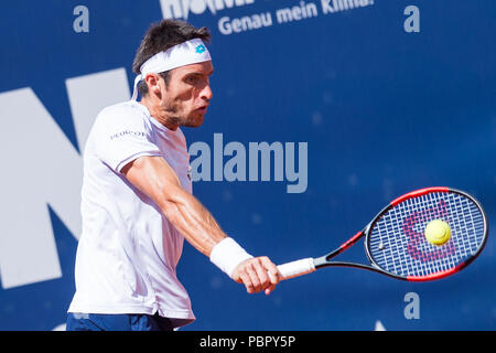 Hamburg German Open