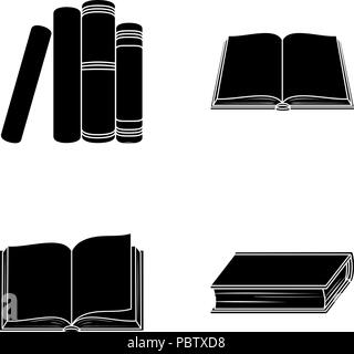 binding,black,book,books,closed,collection,different,icon,illustration,incographia,isolated,library,lies,literature,logo,novel,open,printing,reading,school,set,sign,stack,study,symbol,textbook,types,typography,vector,web,worth, Vector Vectors , - Stock Photo