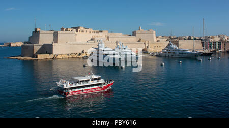 fortress architecture and military history in malta pdf