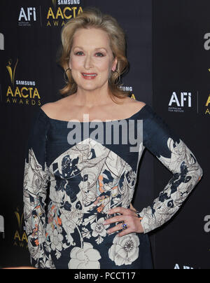 Meryl Strip At Australian Academy Int Aw 2012 At The Soho Club In Los Angeles A Meryl Strip 05 Red Carpet Event Vertical Usa Film Industry Celebrities Photography Bestof Arts Culture And
