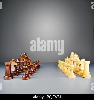 chess,chess