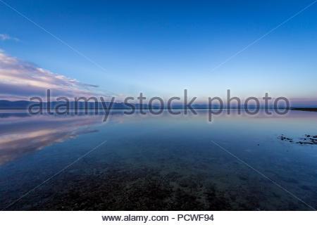 Kyrgyzstan - Stock Photo