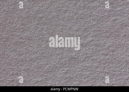 Grey paper texture as background.  - Stock Photo