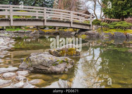 Kasugai japanese garden kelowna british columbia canada for Koi pond kelowna