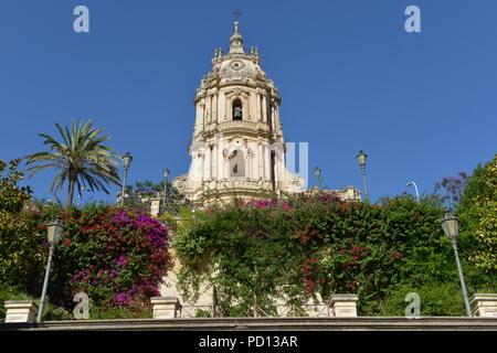 Sicily Secrets - Stock Photo