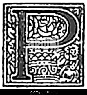 263 Pl Karol Dickens świerszcz Za Kominem P0071 Stock