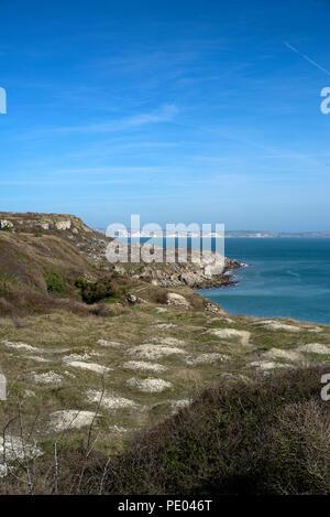 Weymouth, Dorset, United Kingdom, Monday,  13/03/2017,   © Peter SPURRIER - Stock Photo