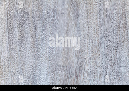 A wooden textured gray background. Structure of wood material, closeup. - Stock Photo
