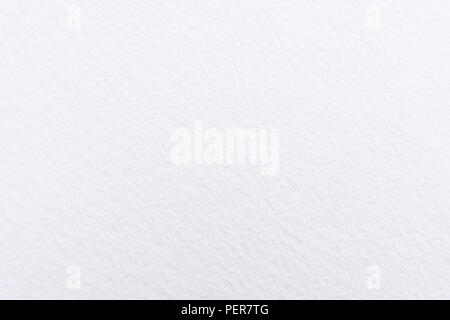 Cardboard texture desktop background - Stock Photo