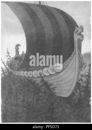 Askeladden Og De Gode Hjelperne 3 Stock Photo Alamy