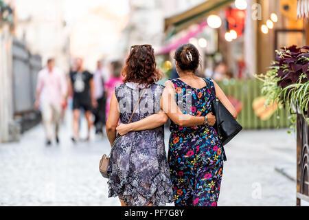 lviv ukraine girls
