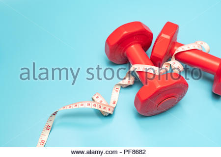 Invest in your health - Stock Photo