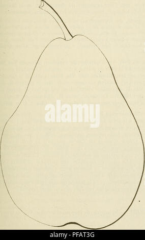 Larma Stock Photo 3513811 Alamy
