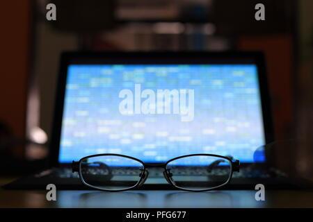how to download code blocks in laptop
