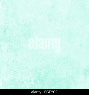 Blue sky paper texture background - Stock Photo