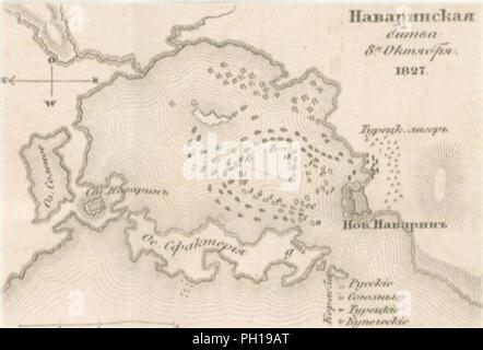 Image  from page 623 of 'дополненное историческимъ обозрѣніе0078. - Stock Photo
