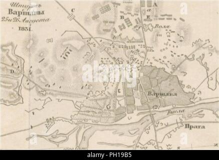 Image  from page 623 of 'дополненное историческимъ обозрѣніе0062. - Stock Photo