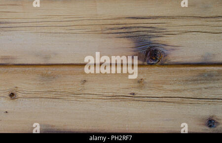 Cedar wood siding. Beautiful rustic natural cedar wood background. Excellent for indoor or outdoor backdrop. - Stock Photo