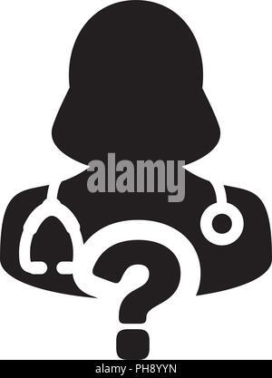 Nursing Symbol Stock Photo 184245041 Alamy