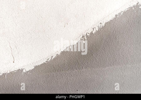 Two tone graphic background - Stock Photo