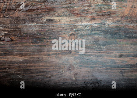 Grunge wooden texture for creative background full frame, high resolution image - Stock Photo