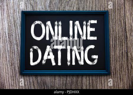 dating talk
